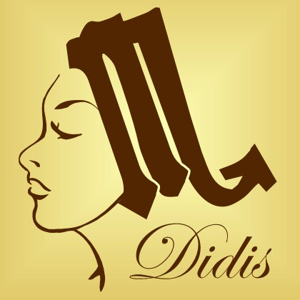 Didis Collectionz – 100% Human and Virgin Hair Extensions
