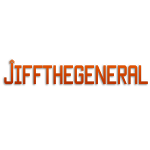 Jiffthegeneral